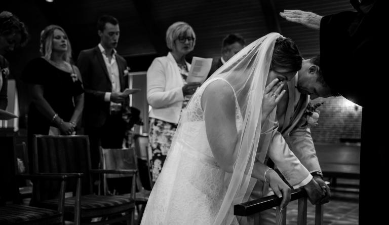 Wout en Betty, Trouwen, Trouwen in Twente, De Johanneshoeve, Twenterand, Vriezenveen, Westerhaar, Buiten trouwen
