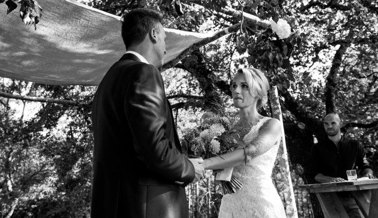 Juliantien Fotografie, trouwreportages, bruidsfotograifie, Twenterand, Vriezenveen, Westerhaar, Italië