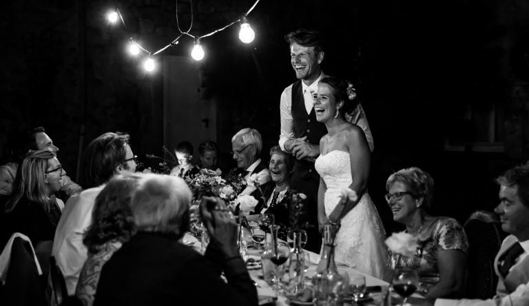 Bruid, bride, Trouwen, Bruidsfotografie, Twente, Twenterand, Nederland, Momenten, Zuid-Frankrijk, destination wedding