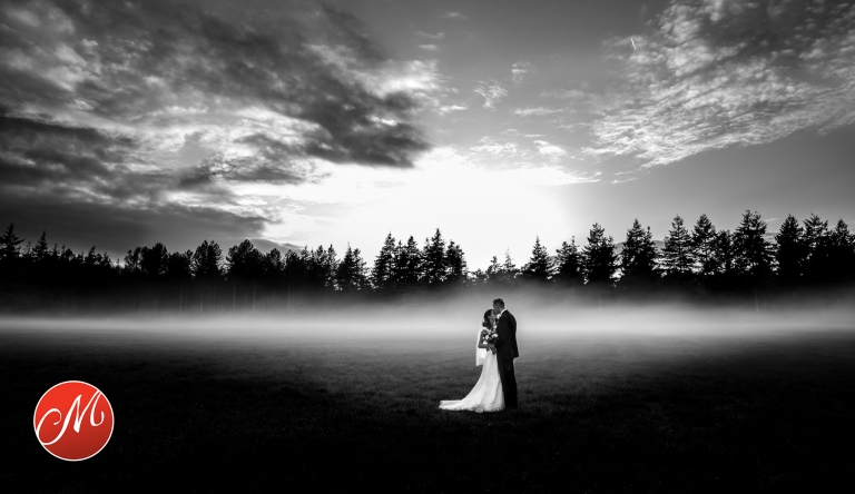 Wedding, Photography, The Masters of Dutch Wedding Photography, Award, Winner, Trouwen, Juliantien Fotografie, Bruidsoftografie, Twente, Fotoshoot, Mist, golden Hour