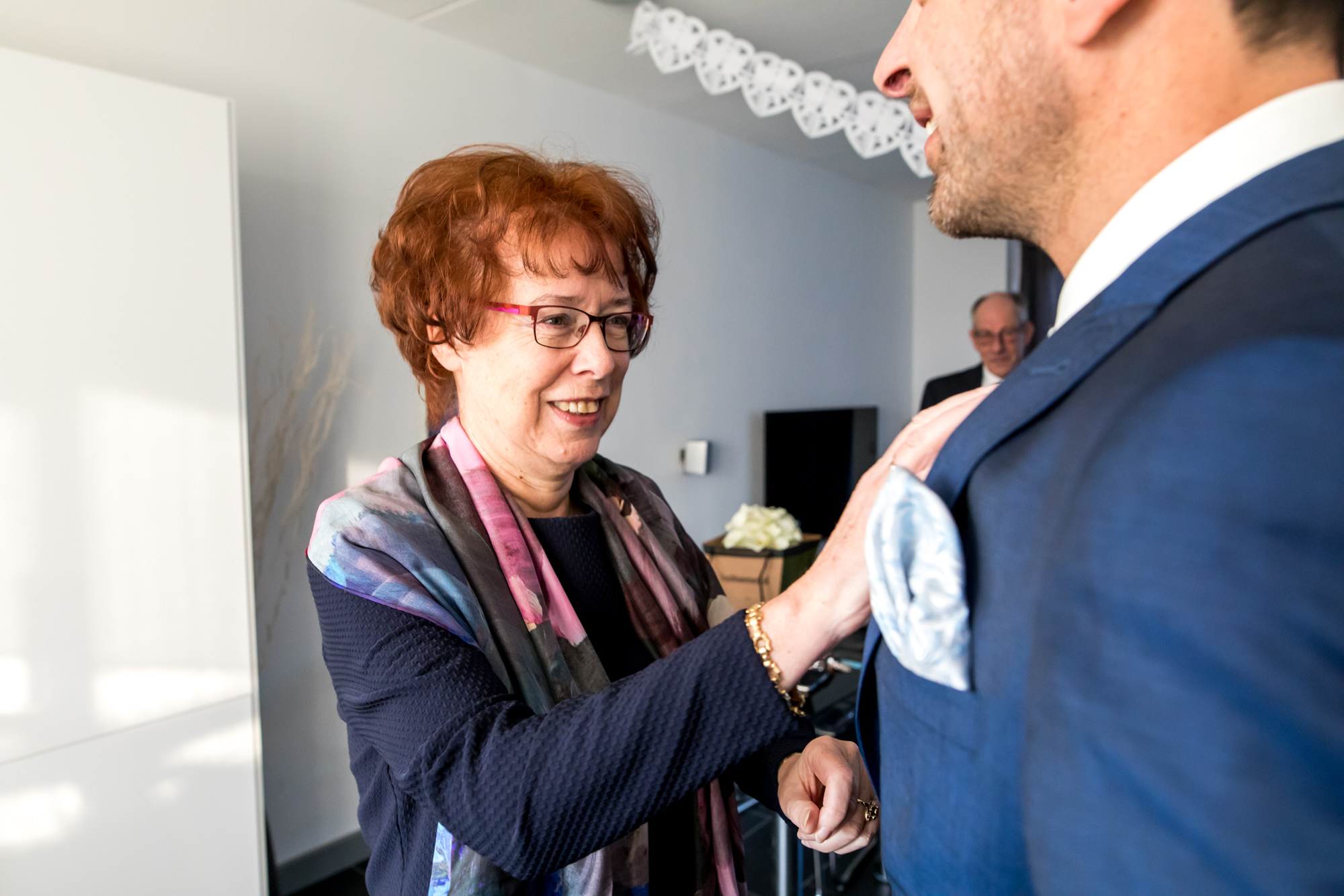 Trouwen Trouwreportage Bruiloft Trouwen In Twente