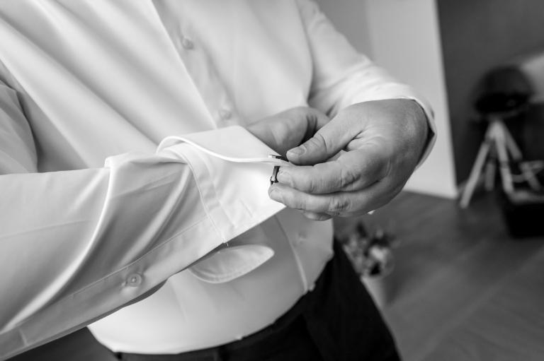 Trouwreportage, trouwen, twente, bruidsfotografie, bruid en bruidegom, Wierden, bruiloft, fotografie, verhalende foto's,