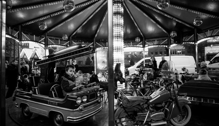 Day in the life, DITL, verhalende foto's familie reportage, Twente, Twenterand, Vriezenveen, Storyteller, Foto's voor later, familieshoot, Juliantien Fotografie, Schipper, Westerhaar-Vriezenveensewijk, Portfolio,