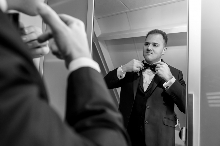 Trouwen in Twente, Twente, Bruidsfotografie, trouwen, bruid, bruidegom, trouwjurk, trouwfotograaf, verhalende foto's, Hengelo, Enschede, Juliantien, Fotografie