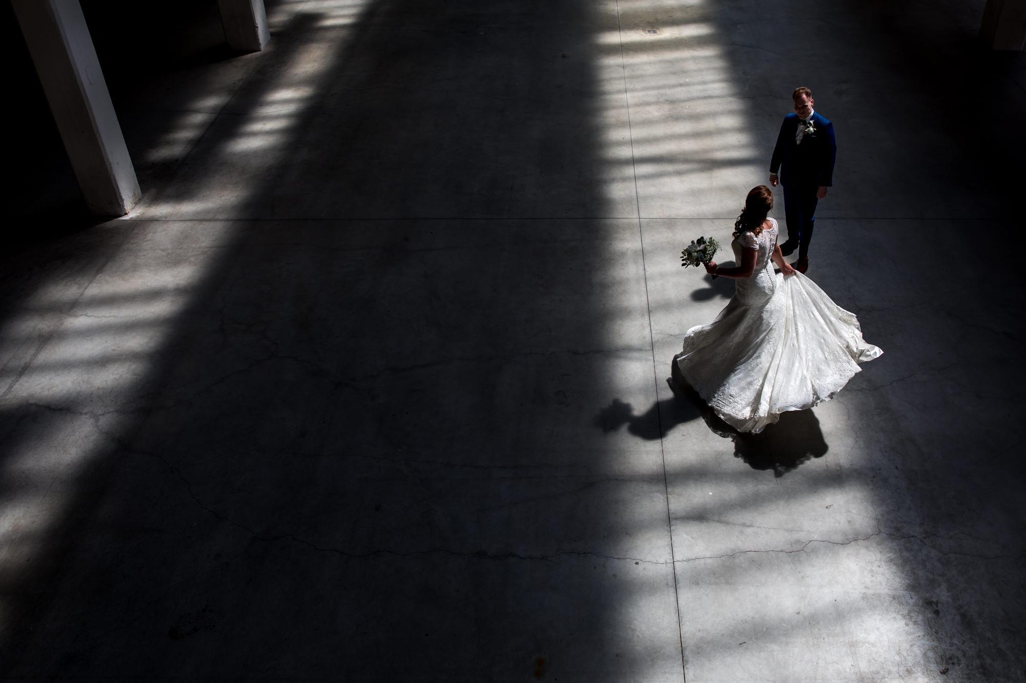 Trouwen In Twente Twente Bruidsfotografie Trouwen Bruid