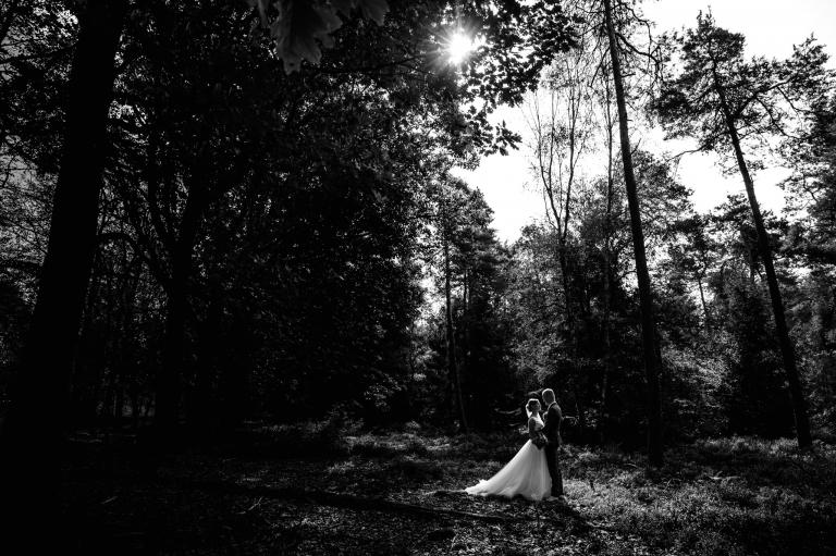 Trouwreportage, Trouwen, Bruidsfotografie, Juliantien Schipper, Lifestyle, trouwen in Twente, Twenterand, Nederland, Fotoshoot, Holterberg