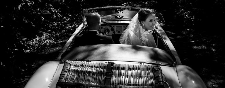 JuliantienFotografie, Trouwreportages, Twente, Trouwen, Momenten, Echt, Tijdloos, Elegant