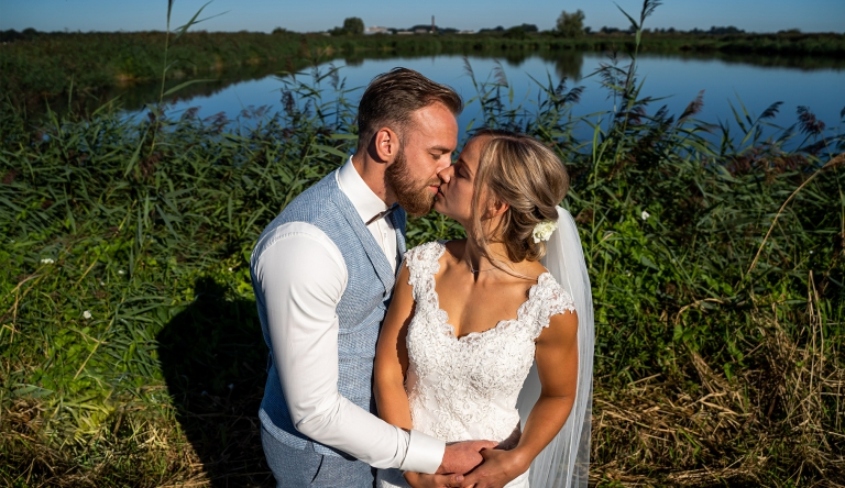 Trouwfotografie, bruidsfotograaf, trouwen, echte momenten, tijdloos, liefde,