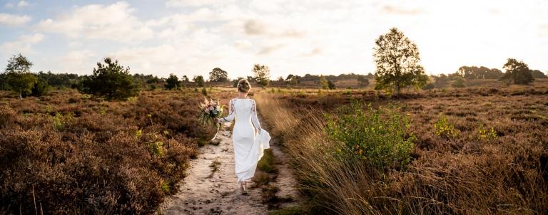 Trouwreportage, bruiloft, wedding, twente, twenterand, Overijssel, liefde, echt, tijdloos, momenten, Juliantien, Schipper, Trouwfotograaf, Fotografie