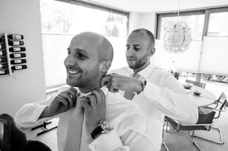 trouwen, trouwfotografie, bruidsfotografie, momenten, echt, bruidsfotograaf, Enschede, bruidegom, bruid,