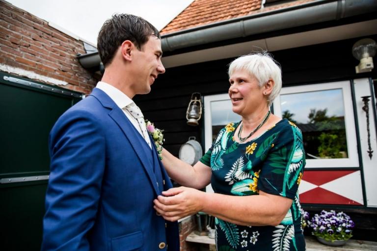 Trouwen, trouwreportage, Twente, Vriezenveen, Twenterand, bruidsfotograaf, Beste fotograaf van Twente,