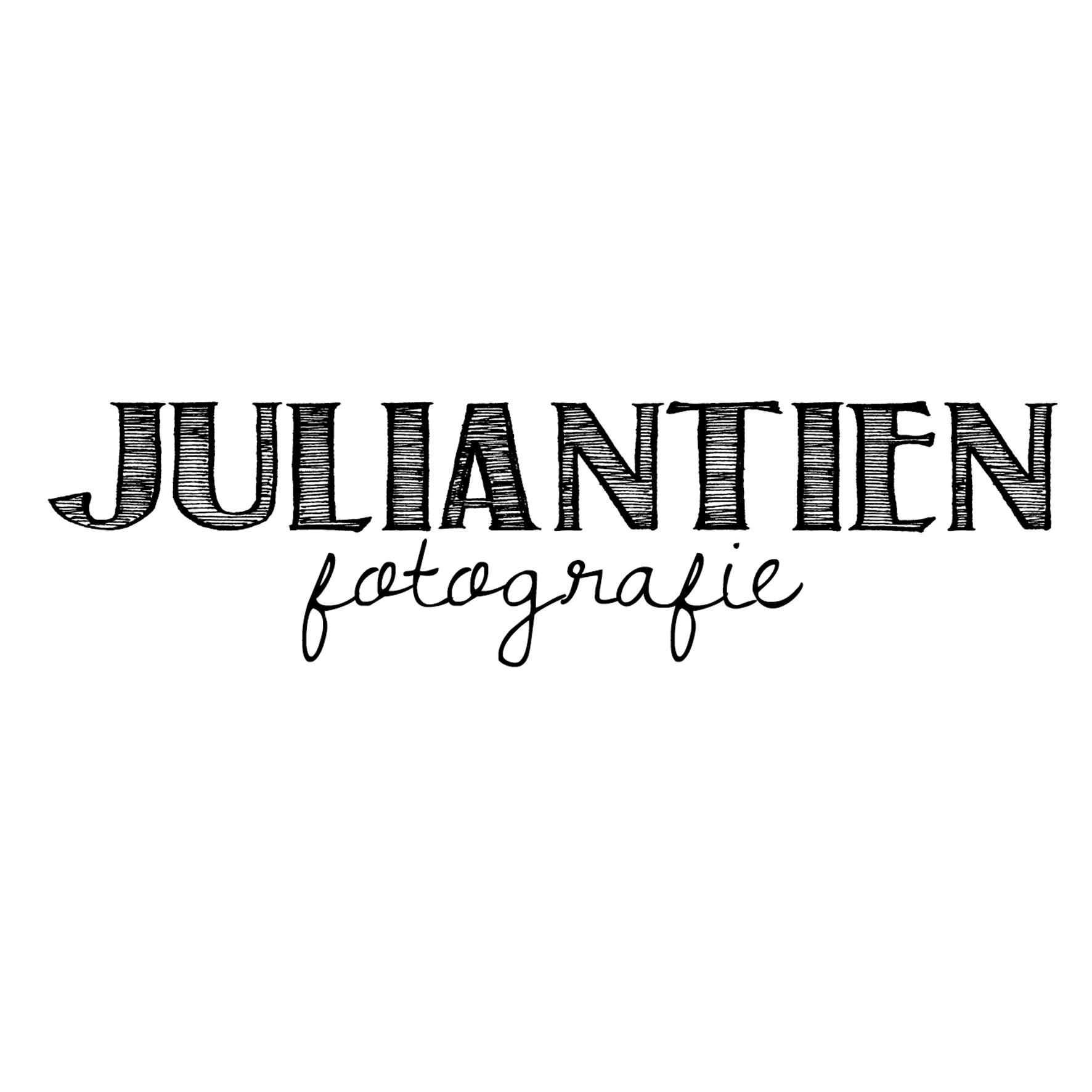 (c) Juliantien.nl